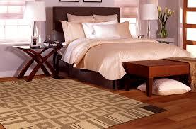 Bedroom Floor Tile Ideas Bedroom Bedroom Floor Carpet Design Bedroom Carpet For Bedroom