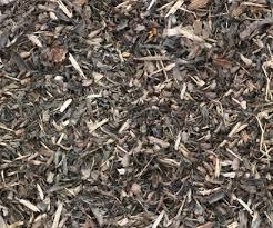 free sle wood chip flooring free sles amazing textures