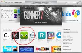 best black friday deals on itunes cards how to get itunes account in another country