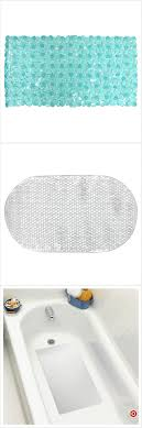 Bathroom Rugs Target Decoration Rugs Jcpenney Bathroom Rugs Target Bath Mat Non Slip