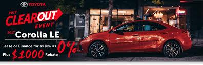 lexus lx for sale saskatchewan new and pre owned toyota vehicle dealership in saskatchewan