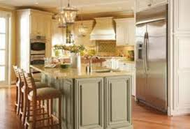 Island Style Kitchen Kitchens And Baths Remodeling Island Style Kitchen And Bath
