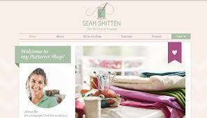 20 crafty ecommerce website templates for your handmade business