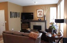 stunning small apartment living ideas amazing interior design