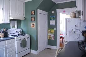 Kitchen Cabinet White Paint Colors Kitchen Cabinets White Of Top Painted Kitchen Cabinets White Color