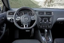 Volkswagen Jetta 2002 Interior 2012 Volkswagen Jetta Conceptcarz Com