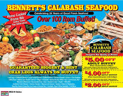 Best Buffet Myrtle Beach by 186 Best Coupons For Myrtle Beach Images On Pinterest Beach