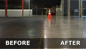 raleys superior cleaning services arlington tx the one stop