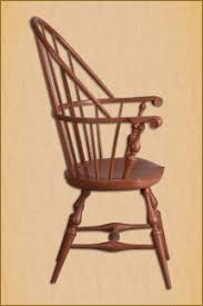 fan back windsor armchair windsor chairs for sale by windsor chair company specializing in