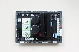利莱森玛avr 调节器r450 r450m r450t 控制器 调压板avr 执行器 东莞市