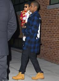 Halloween Costumes Michael Jackson Beyonce Jay Dress Blue Ivy Mini Michael Jackson Costume