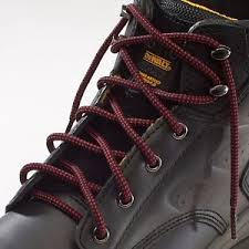 s boots with laces walking hiking boot laces and black brasher
