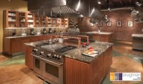 Kitchen Design Vancouver | vancouver kitchen design brugman food equipment