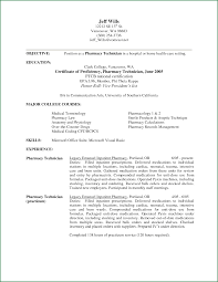 technology resume samples majestic looking pharmacy technician resume skills 15 pharmacy enjoyable inspiration ideas pharmacy technician resume skills 3 sample for hospital