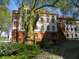 Amtsgericht Bad Freienwalde Frankfurt Oder U2013 Wikipedia