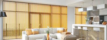 vertical blinds u2013 miami u2013 factory direct blinds
