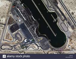 Chandler Arizona Map by Aerial Map View Above Firebird International Raceway Chandler