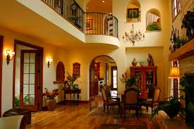 Mediterranean Style Home Interiors Style Home Design Mellydia Info Mellydia Info