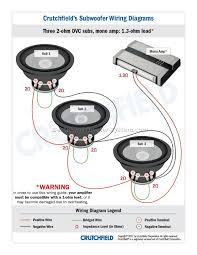 home theater system installation home theater subwoofer installation 8 best home theater systems