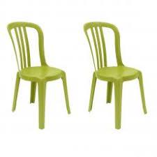 chaises grosfillex chaise de jardin grosfillex achat jardin sur maginea