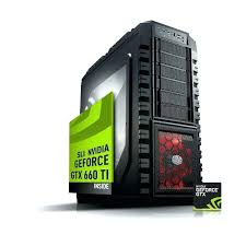 ordinateur de bureau en solde ordinateur bureau darty soldes pc bureau gamer darty womel co