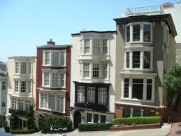 San Francisco Home Decor Rita Roti San Francisco Real Estate Zephyr Top Producer
