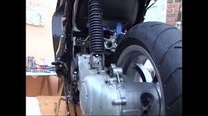 chap 05 07 05 08 engine nrg prep reinst motorvorbereitung