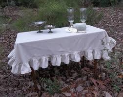 Wedding Reception Table Centerpieces Wedding Table Décor Etsy