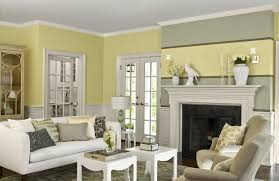 livingroom colors living room livingroom paint colors stunning living room