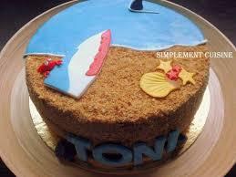 simplement cuisine recettes de gâteau d anniversaire de simplement cuisine