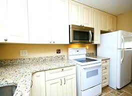 how to refurbish kitchen cabinets how to refurbish kitchen cabinets frequent flyer miles