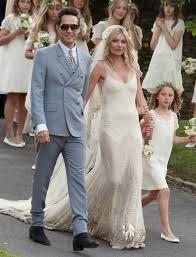 ghost wedding dress ghost layla dress ivory size 12 wedding dress oncewed