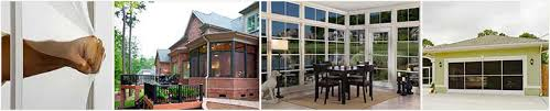 screened porches screened patios annapolis millersville