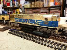 golden trucks the train fixxer u0027s opinion is the only one that matters