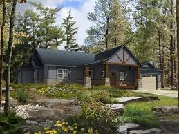 63 best beaver homes and cottages images on pinterest beavers