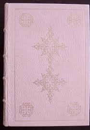 little women louisa may alcott henry c pitz amazon com books