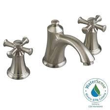 american standard tub faucet american standard moments diverter