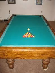 kasson pool table prices vancouver wa merchandise pool table for sale geebo good