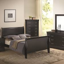 Pennsylvania House Bedroom Furniture Coaster Furniture Louis Philippe Bedroom Set Broadway Furniture