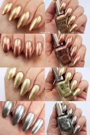 best 20 barry m nail polish ideas on pinterest fun nails nail
