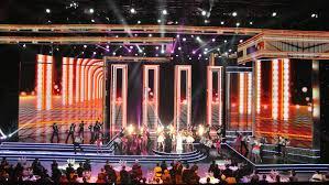 stage screens u2013 led screen digital