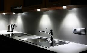 low voltage under cabinet lighting core lighting usa