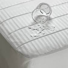 home design waterproof mattress pad reviews water proof mattress cover u2013 home design