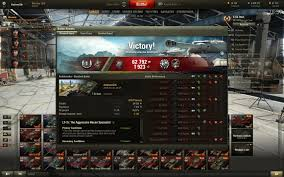 lt 15 mission is impossible gameplay world of tanks official