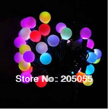 online get cheap led glowing strings aliexpress com alibaba group
