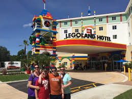 is legoland open on thanksgiving legoland hotel in orlando florida your lego fanatics will love it