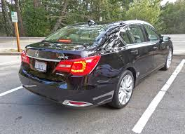Acura Rlx Hybrid Release Date 100 Reviews Rlx Sport Hybrid On Margojoyo Com