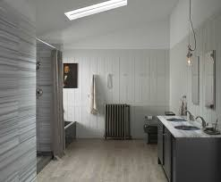kohler bathroom design ideas 38 best benjamin kohler images on benjamin