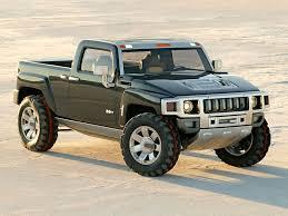 jeep hummer matte black hummer h2 matte black wallpaper 1024x768 12136