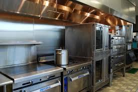 Kitchen Maintenance Purchasing Healthcare Foodservice Equipment Trimark R W Smith Blog
